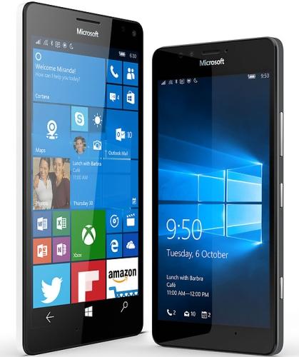 Bye, bye Windows 10 Mobile! Bald keine Updates mehr für Smartphones...