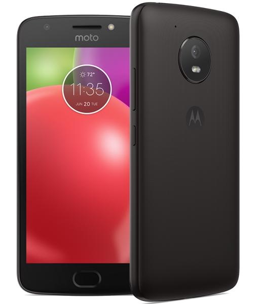 Motorola Moto E4: Neues Aldi-Smartphone immer noch zu teuer!