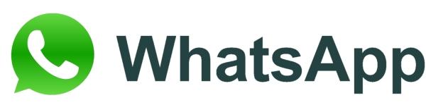 WhatsApp: Im Jahr 2019 soll Werbung im Messenger geschaltet werden