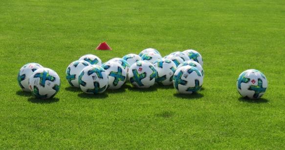 Die besten Apps zur anstehenden Bundesliga-Saison