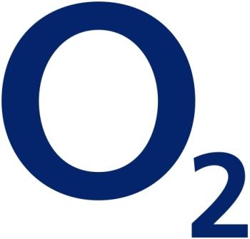 O2 Netz: Störungen in ganz Deutschland! (und wie man den Fehler behebt)