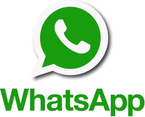 Neues WhatsApp Update: Wegen Sicherheitslücke wird dringend zum Download geraten!