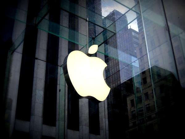 Warum sich ein Update auf iOS 12 jederzeit lohnt