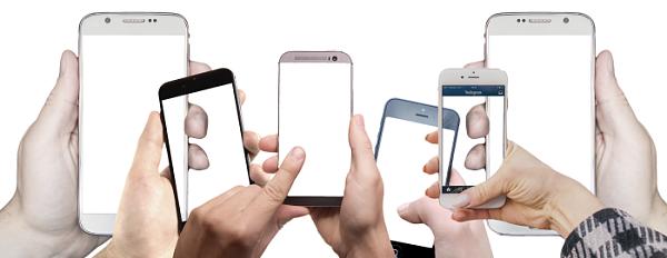 Flexibel bleiben: Für wen lohnen sich Prepaid-Tarife und Prepaid-Karten wirklich?