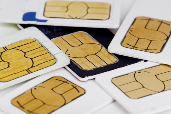 Prepaid News: Urteil zu Restguthaben-Auszahlung, MagentaEINS-Vorteil, mehr Datenvolumen bei Aldi Talk