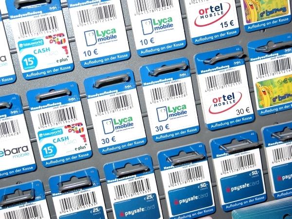 Moderne Handy-Verträge auch für Prepaid-Kunden reizvoll