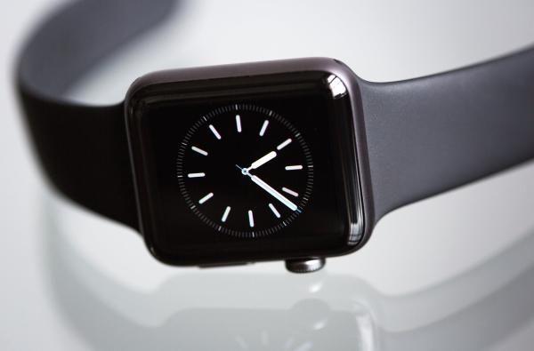 So erleichtern Smartwatches den Alltag