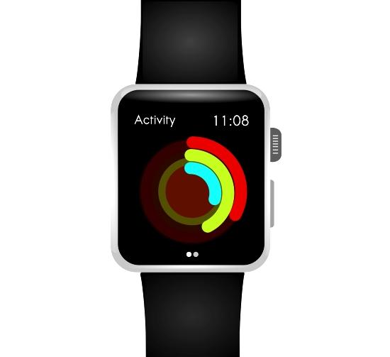 Die Smartwatch – Herr der Gezeiten oder Herr der Zeiten?