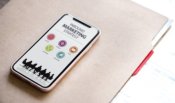 Mobiles Marketing: SEO auf dem Smartphone für mehr Kundenzuwachs