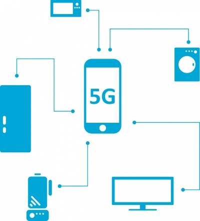 8 wissenswerte Fakten zum neuen 5G-Standard & den 5G-Smartphones