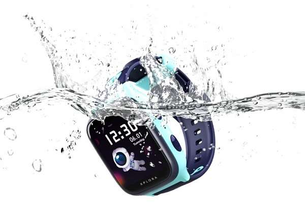 Smartwatch zum Telefonieren? XPLORA X4 und Co mit mehr Komfort