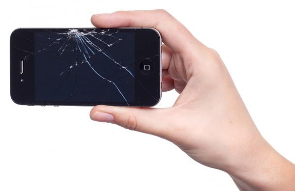 Versicherungs-Apps - so geht Versicherung in der Digitalisierung
