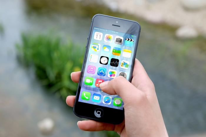 Wie kann man ein VPN auf seinem iPhone oder seinem iOS-Gerät installieren?