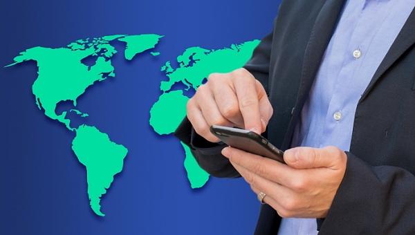 5 Tipps für ein sicheres Handy