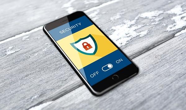 Smartphones als Sicherheitslücke im Unternehmen