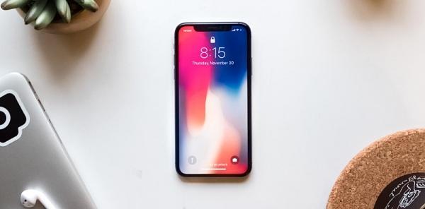 Ein iPhone X gebraucht kaufen? Wieso das eine gute Idee ist!