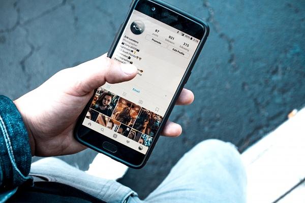 Die besten neuen Android Smartphones