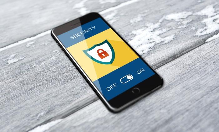 Wie das Smartphone noch sicherer wird: Die 7 unterschätztesten Tipps