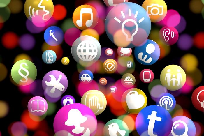 Ratgeber: Die eigene App programmieren