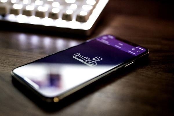 Live-Streaming über das Smartphone: So klappt der Stream