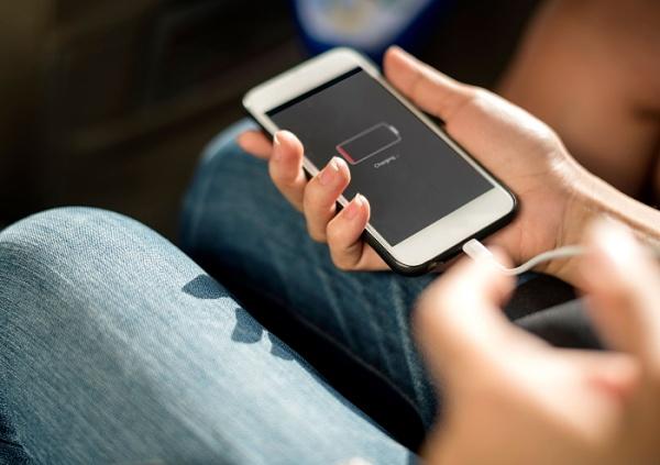 Woran erkennt man gute Alternativen zu Original Ladekabel für Smartphones und worauf gilt es zu achten