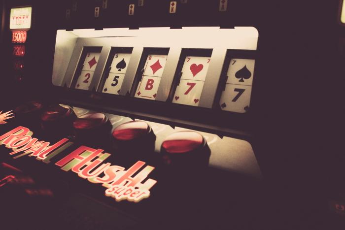 App & Browser: Virtuelle Spielhallen bei 5 Gringo Casino & Co mit dem Smartphone erobern!