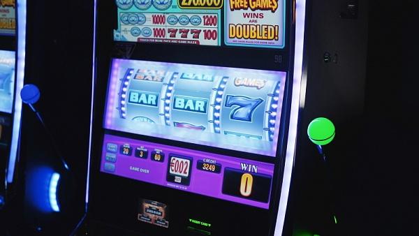 Top 5 Smartphones für Online Glücksspiel
