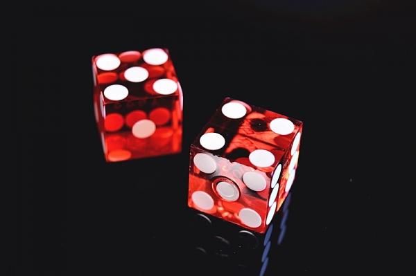 Glücksspielvertrag 2021: Ist jetzt alles legal?