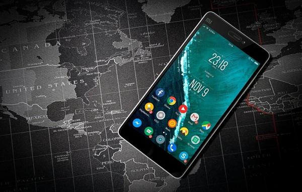 Stolperfallen beim Handyvertrag – das ist bei der Tarifsuche zu beachten