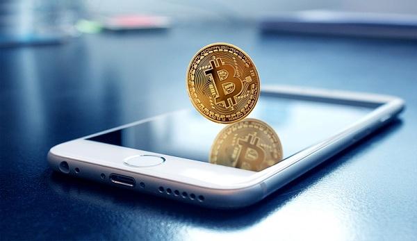 Top 6 Apps für das Mining auf dem Handy