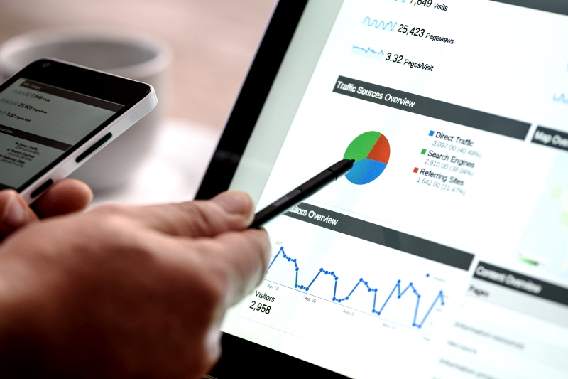 Diese sechs Rankingfaktoren beeinflussen Mobiles SEO