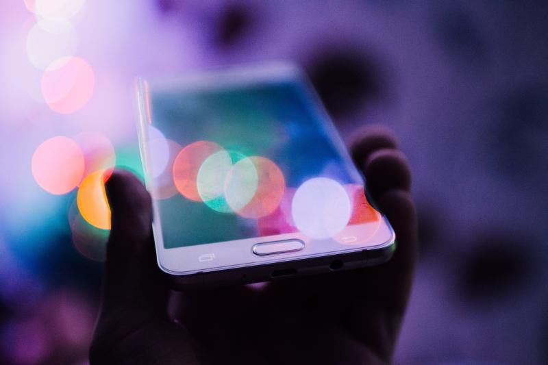 Die besten Gaming-Smartphones 2021